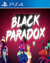 Black Paradox for PlayStation 4