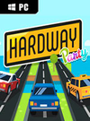 Hardway Party for PC