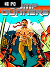 Jump Gunners for PC