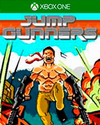 Jump Gunners for Xbox One