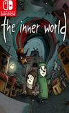 The Inner World for Nintendo Switch