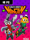 Ninjin: Clash of Carrots for PC