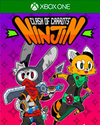 Ninjin: Clash of Carrots for Xbox One
