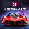 Asphalt 9: Legends - Epic Car Action Racing Game for Android