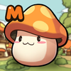 MapleStory M for iOS