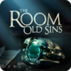 The Room: Old Sins for Android