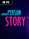 One Person Story for PC