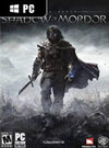 Middle-earth: Shadow of Mordor for PC