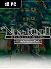 Ni no Kuni II: Revenant Kingdom - Adventure Pack for PC