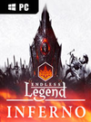 Endless Legend - Inferno for PC