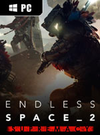 Endless Space 2 - Supremacy for PC