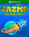 Zazmo Arcade Pack for Xbox One