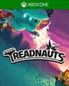 Treadnauts for Xbox One