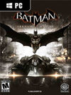 Batman: Arkham Knight for PC