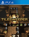 Tilesweeper for PlayStation 4