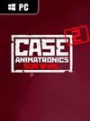 CASE 2: Animatronics Survival for PC