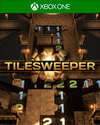 Tilesweeper for Xbox One