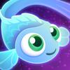 Super Starfish for iOS