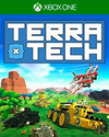 TerraTech for Xbox One