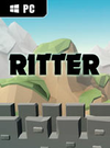 Ritter for PC