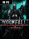 Moonfall Ultimate for PC