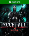 Moonfall Ultimate for Xbox One