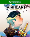 AIRHEART - Tales of broken Wings for Xbox One