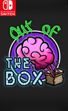 Out Of The Box for Nintendo Switch