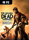 The Walking Dead: The Final Season - Episode 1 - Done Running for PC