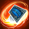 Lightseekers for Android