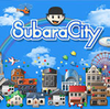 SubaraCity for Nintendo 3DS