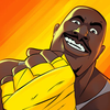 Shaq Fu: A Legend Reborn for iOS