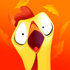 Chicken Rider for iOS