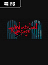 Wasteland Rampage for PC