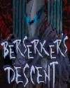 Berserker's Descent for PC
