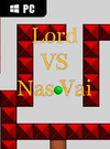 Lord VS Nas Vai for PC