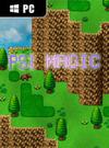 PSI Magic for PC