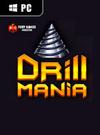 DrillMania for PC