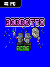 Robbotto for PC