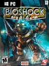 Bioshock for PC