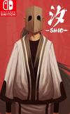Shio for Nintendo Switch