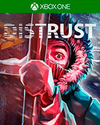 Distrust for Xbox One