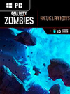 Call of Duty Black Ops III - Revelations Zombies Map for PC