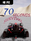 70 Seconds Survival for PC