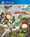 Scribblenauts Mega Pack for PlayStation 4