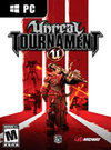 Unreal Tournament III for PC