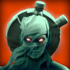 Escape from Chernobyl for Android