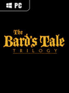 The Bard's Tale Trilogy for PC