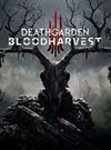 Deathgarden: BLOODHARVEST for PC