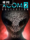 XCOM 2 Collection for PC
